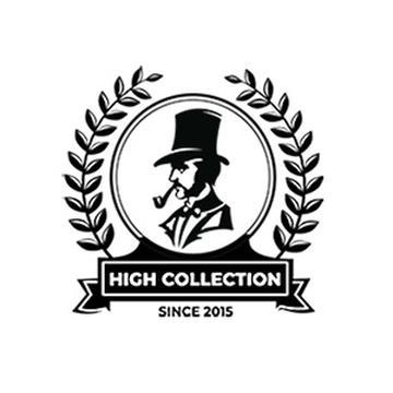 Xì Gà Highcollection's avatar
