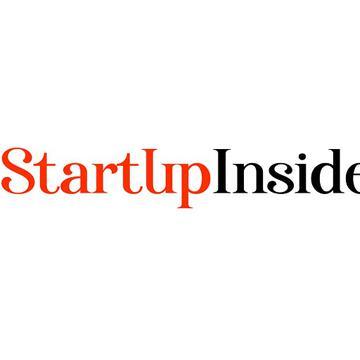 Startup Insider's avatar