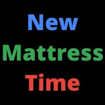New Mattress Time's avatar
