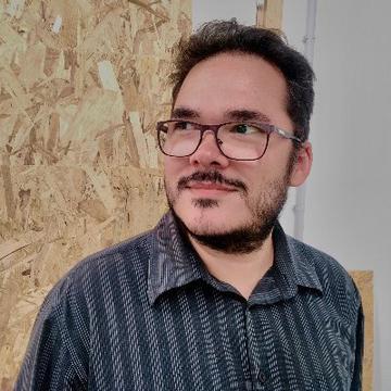 Antoine Turmel's avatar