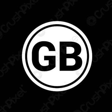 Gilbert Tery's avatar