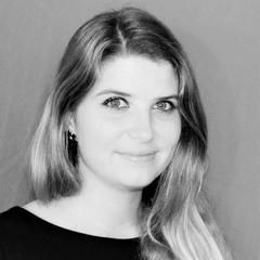 Gwenaelle Souche's avatar