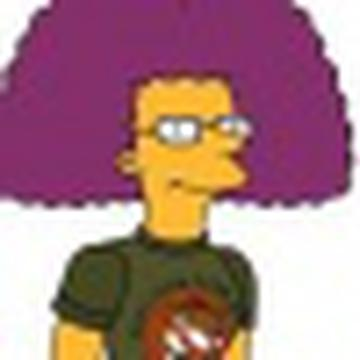 Tita Beaven's avatar