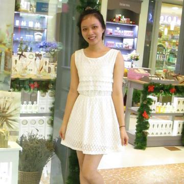 Ngọc Trâm Trần Thị's avatar
