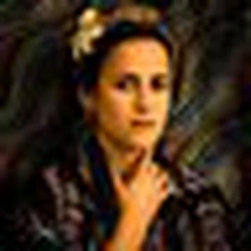 Saritamoreira's avatar