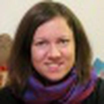 Natalia Bragina's avatar