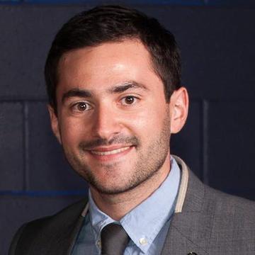 Hugo Wagner's avatar