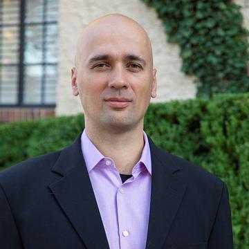 Yevgeny Frolov's avatar