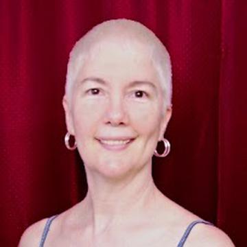 Lisa Miller's avatar
