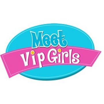 Jaipur Call Girls's avatar