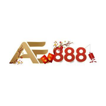 Ae 888's avatar
