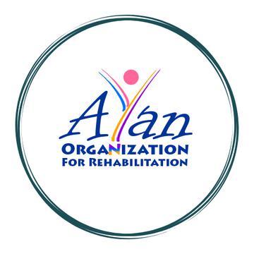 Ayan Organization's avatar