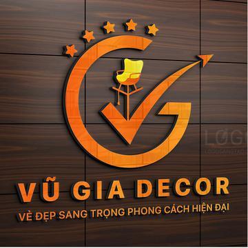Vũ Gia Decor's avatar