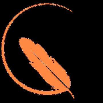 Chandra Shekhar's avatar