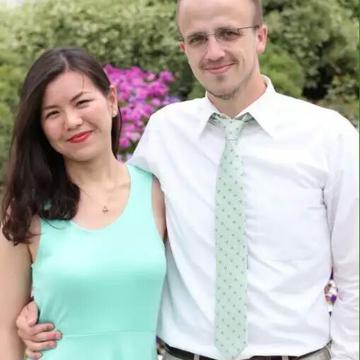 Cheng Zhang-Stoddard's avatar