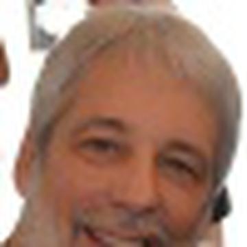 Scott Rains's avatar