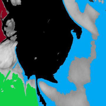 Lotta Glotta's avatar