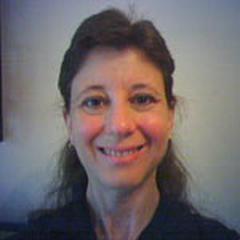 Rhonda Jacobs's avatar