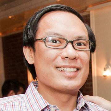 Jonathan Munar's avatar