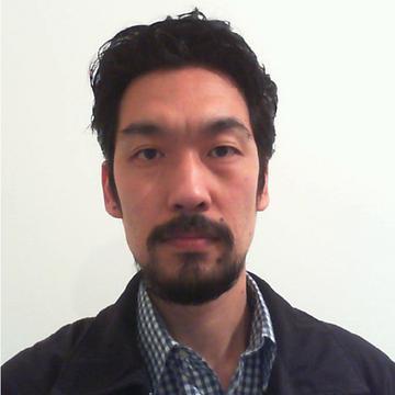 Marcelo_Yamaki's avatar