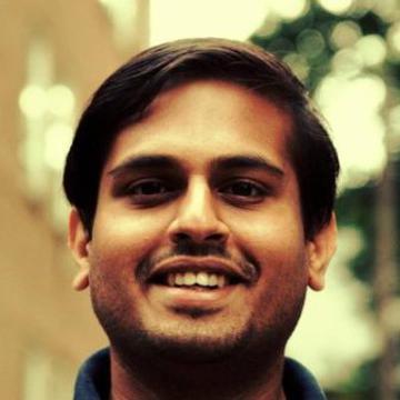 Ayyappadas Vijayakumar's avatar