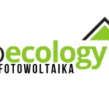 Proecology's avatar