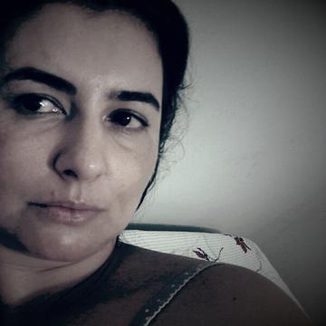 Simone Gumier's avatar