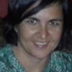 Angelika  Lueckert Leon's avatar