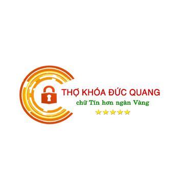 Thokhoaducquang's avatar
