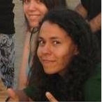 R. Paula Sánchez's avatar