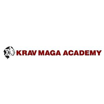 Krav Maga Academy's avatar