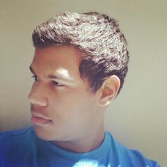 Gerardo Mateo's avatar