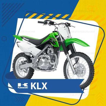 Sewa Motor Jogja's avatar