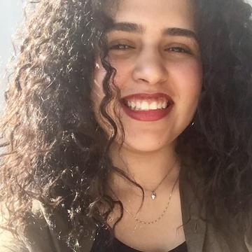 Miral Elsayed's avatar