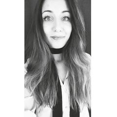 Derya Aktas's avatar
