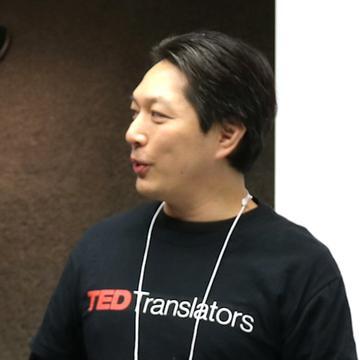 Maki Sugimoto's avatar