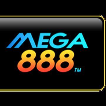Mega888 User's avatar