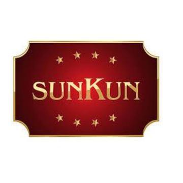 Tỏi Đen Sunkun's avatar