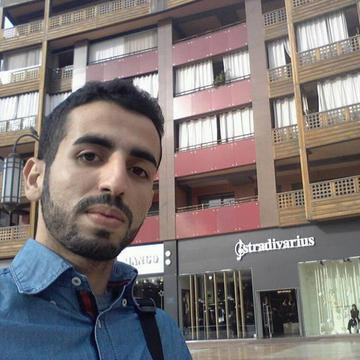 Abdellatif Zoumhane's avatar