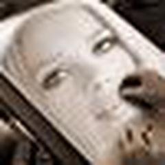 Dorica Myra's avatar