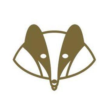 Swanky Badger's avatar