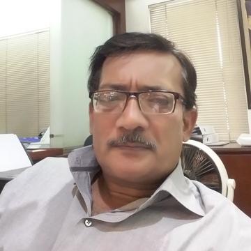 Syed Ali Raza's avatar