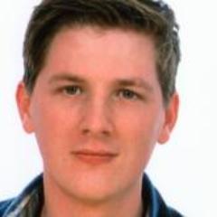 Oeds Eilander's avatar