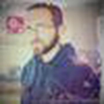 Shareef Dweikat's avatar