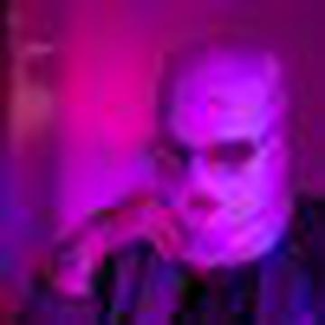 Alexander Stanczyk's avatar