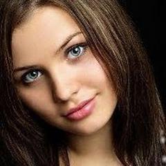 Diana Popescu's avatar
