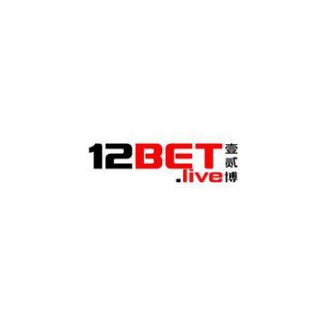 Nhà Cái 12bet's avatar