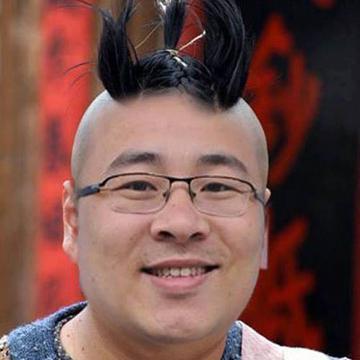Pham Duong Chau's avatar