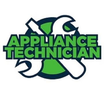 Appliance Technician's avatar