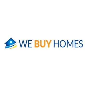 We Buy Houses Company's avatar